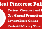 buy-pinterest-followers