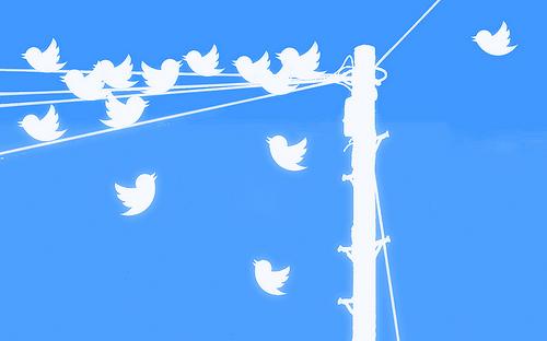 twitter-tips-4