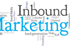 why inbound marketing